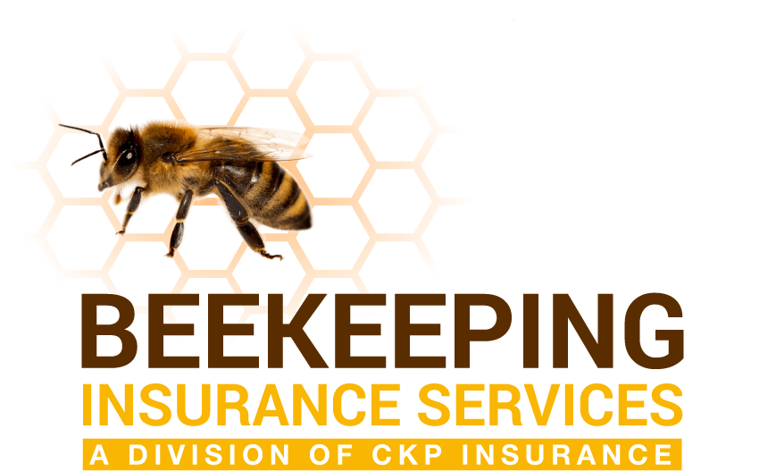 Beekeeping Insurance Services